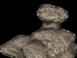 Desert Rocks (Aurora Designs)