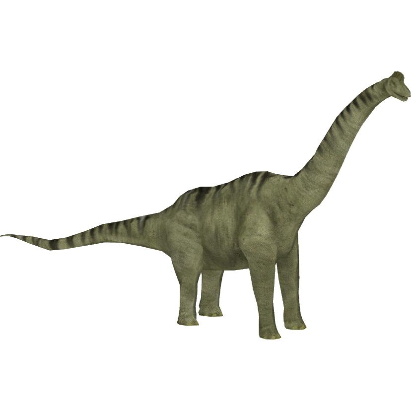 для брахиозавр картинка на белом фоне игры