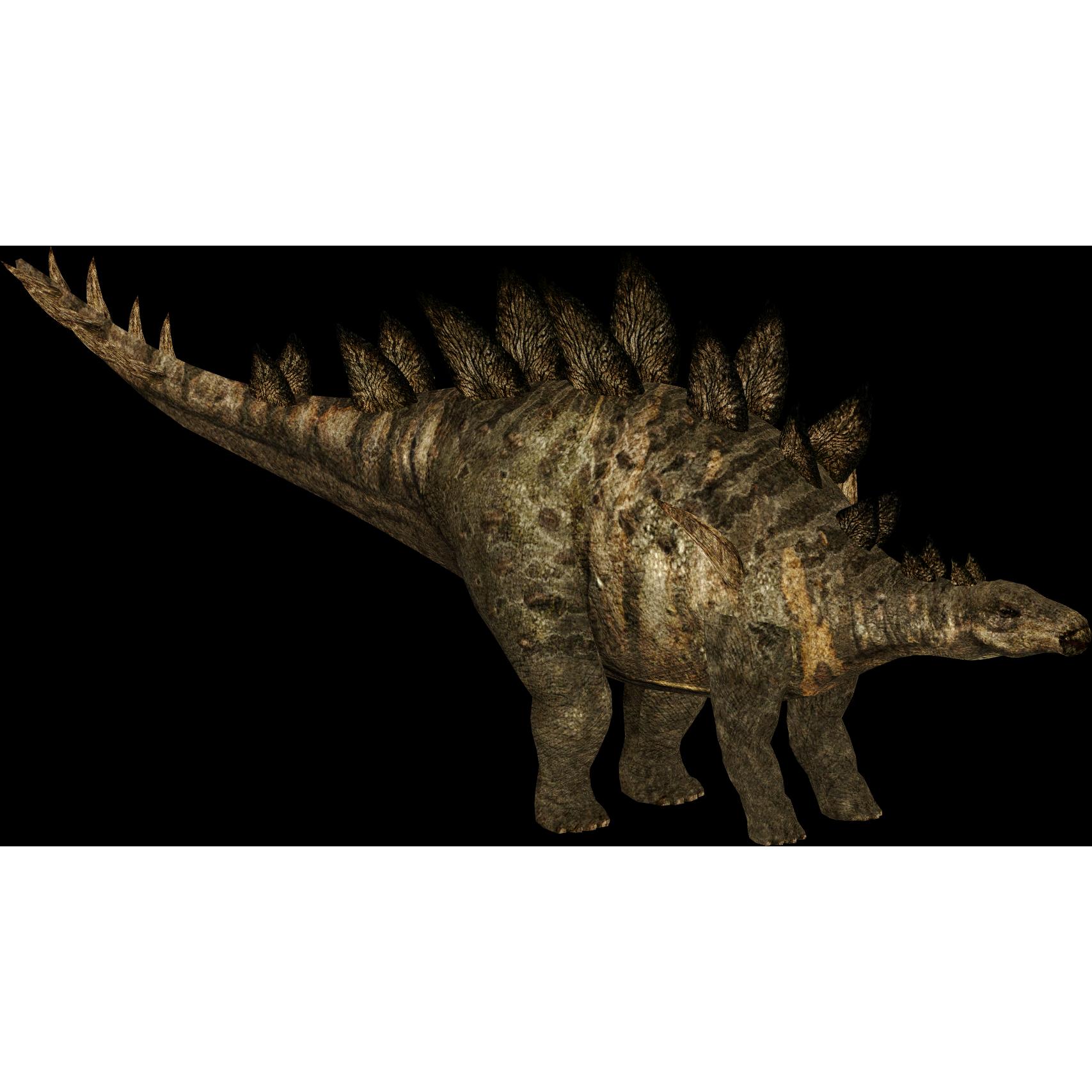 jurassic world chungkingosaurus alvin abreu  zt2