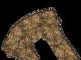 Underwater Arch (Leafeon)
