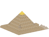 Large Pyramid (Artifex)