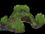 Grasslands Burrows (Lgcfm)
