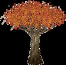 TreeQuiver slice