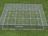 Plexiglass Set (ZTABC Team)
