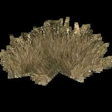 Desert Grass Narukota Zt2 Download Library Wiki
