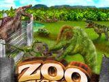 Jurassic Park Pack (MMM)