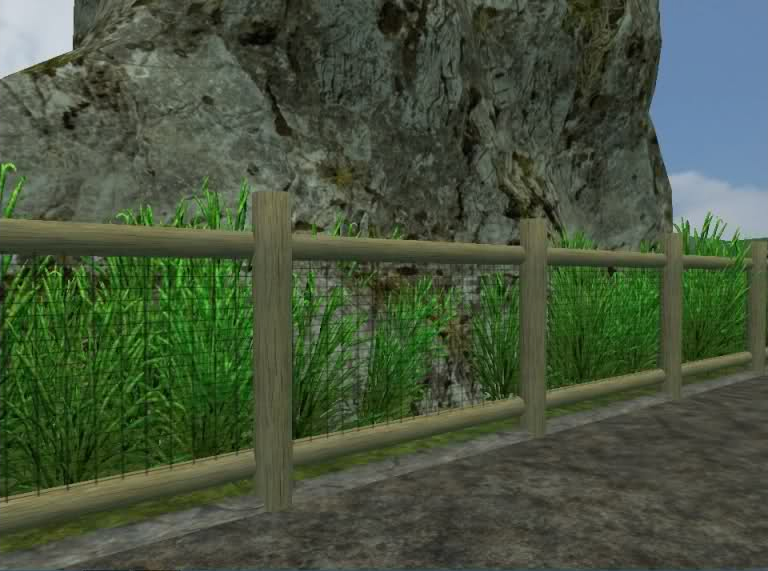 Category Metal Fences Zt2 Download Library Wiki Fandom