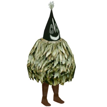 Duk-Duk Dancer (Whalebite) | ZT2 Download Library Wiki | Fandom