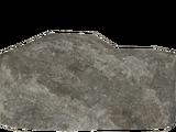 Grey Rock Fences (Zeta-Designs)