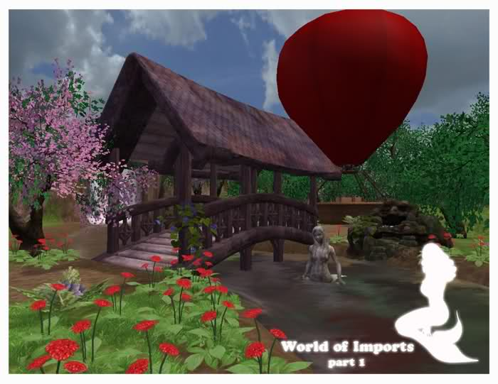 world of imports slice zt2 download library wiki fandom