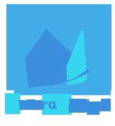 AD Emblem