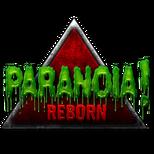 Paranoia Reborn (Z-Studio)