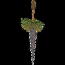 Grass Tree (Worldwide Designers United)
