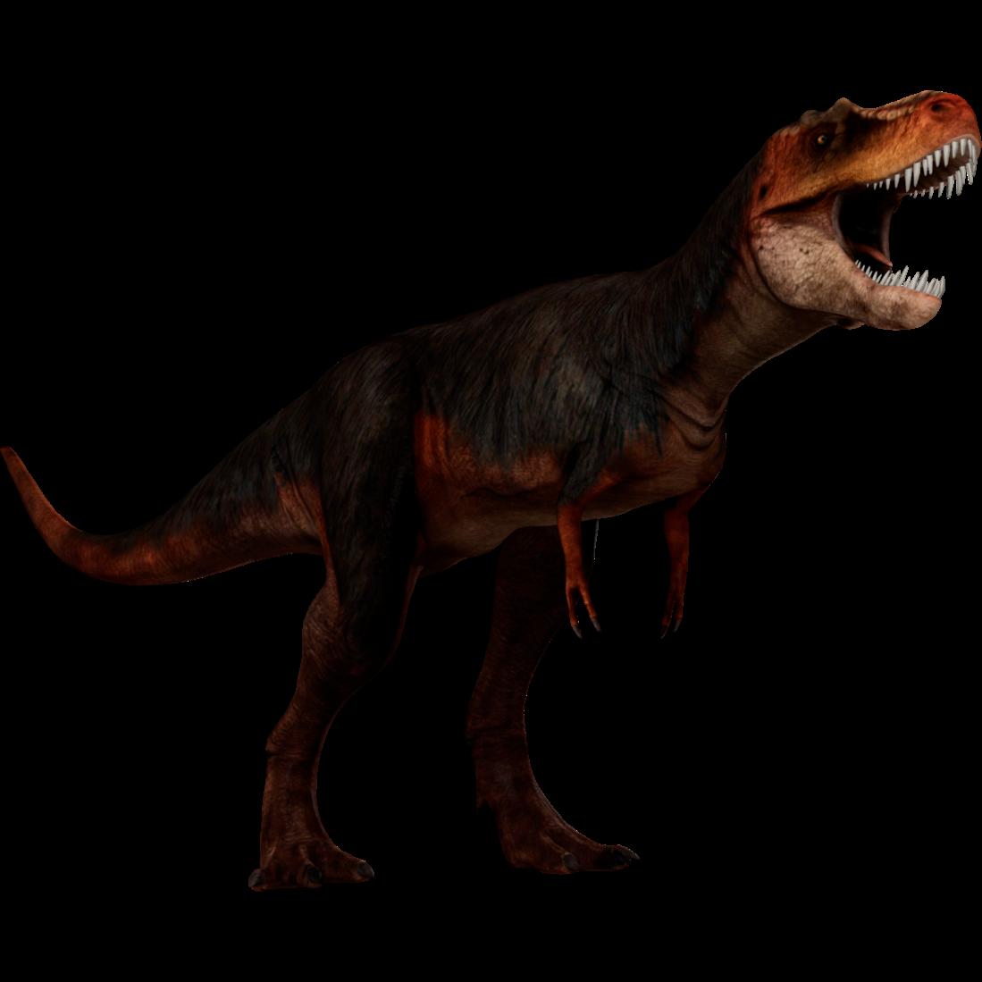 Albertosaurus Marvels 3volved Zt2 Download Library