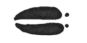 Artiodactyla icon