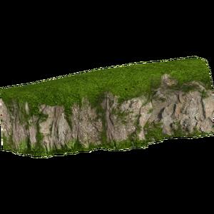 Rocktemp slice