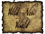 Wild New World (Zerosvalmont)