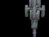 JPOG Useful Parts for Machinimas (Hugo7)