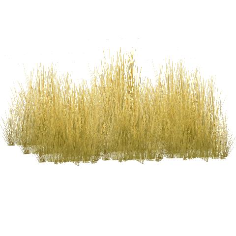 Savannah Grass Fauna Zt2 Download Library Wiki