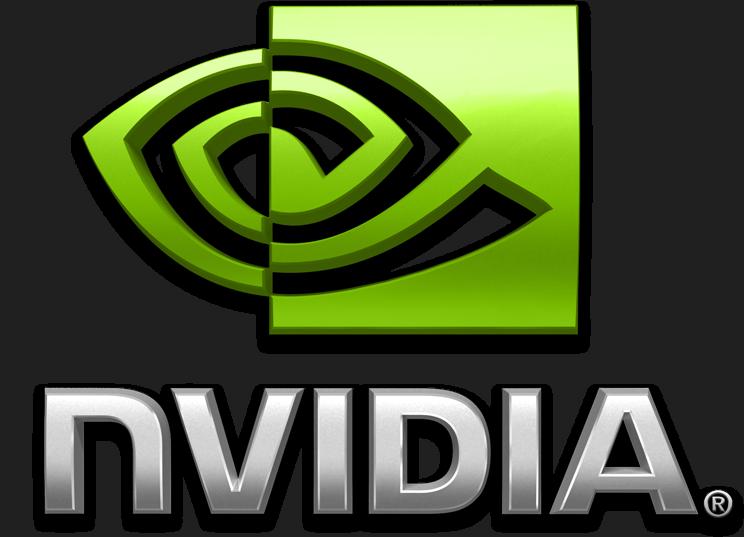 Nvidia's DDS Plugin | Zoo Tycoon 2 Modding Wiki | FANDOM powered by
