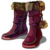 FallFashion Boots-icon