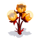 Glowflower-icon