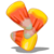 CandyCauldron Candy Corn-icon