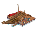 Dragon Sailboat Stage 4-icon