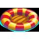 Inflatable Raft-icon