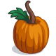 Tall Pumpkin-icon