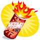 Magma Energy-icon