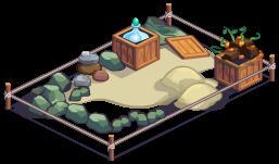 Zen Garden Stage 2-icon