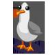Seagull-icon