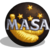 Tailstrong MASA Badge-icon