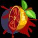 Blood Orange-icon