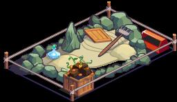 Zen Garden Stage 3-icon