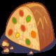 Fruit Cake-icon