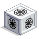 Karma Crate-icon