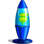 LavaLampCollection FatLavaLamp-icon