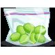 Babyfruit Grapes-icon