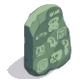 Rosetta Stone-icon