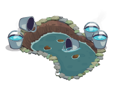 Hot Spring Stage 4-icon