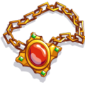CrownJewels Necklace-icon