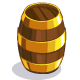 Golden Barrel-icon