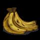 Banana Expired-icon