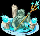 Atlantis World-icon
