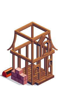 Haunted House Stage 2-icon