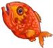 Bass Fish-icon