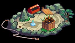 Zen Garden Stage 4-icon