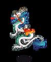 Dragon Healthy-icon